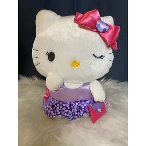 🎀 Hello Kitty Toy 🎀